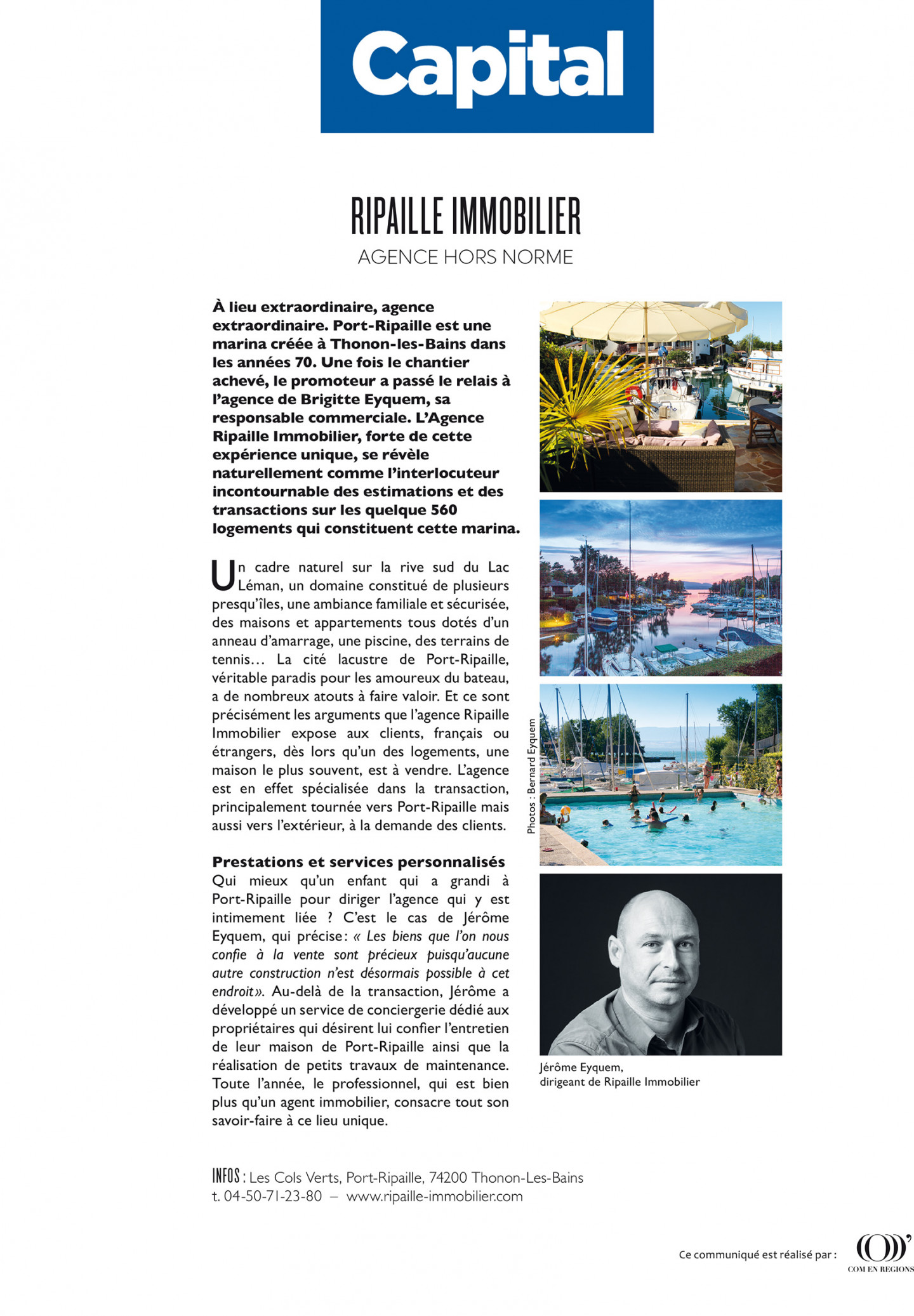 RIPAILLE_IMMOBILIER_Capital